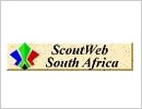 South African Scout Association Website